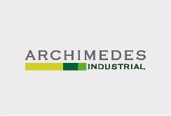 Supply Change Archimedes Industrial