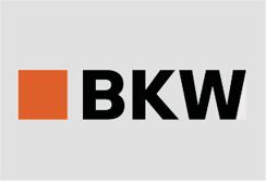 Supply Change BKW
