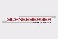 Supply Change Schneeberger