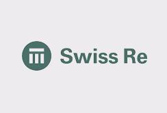 Supply Change Swiss Re