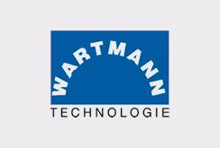 Supply Change Wartmann